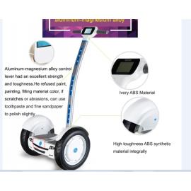 Freego A6 scooter elettrico 2 ruote autobilanciamento
