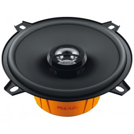 COPPIA COASSIALI FULL-RANGE 2 VIE HERTZ DCX130.3 80 WATT 4OHM 13 CM