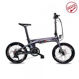 Scooter elettrico 2 ruote Smart Balance Wheel