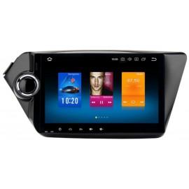 Navigatore Kia Rio K2 Android 8 Octacore