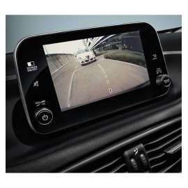 "INTERFACCIA VIDEO PER FIAT TIPO 7"" UCONNECT HD LIVE / NAV HD LIVE"