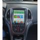 Autoradio Navigatore Opel Astra J 12 pollici Android 7