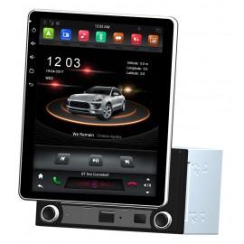 Autoradio Navigatore universale tesla 9.7 pollici Android