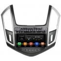 Navigatore Chevrolet Cruze Android Octacore