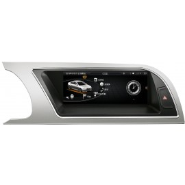 Navigatore Android GPS Audi A5 MMI NAVI ORIGINALE