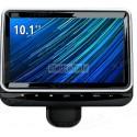 Monitor 10 pollici Ruotabile FULLHD HDMI con DVD Xtrons