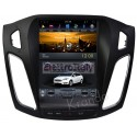Navigatore Ford Focus Tesla Android