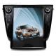 Autoradio Navigatore Nissan Xtrail Qashqai 360 cam 12 pollici Android 8