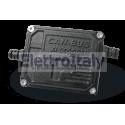 Coppia Interfaccia CAN-BUS 12V per lampada H4