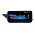 Navigatore Mercedes Classe E W212 10 pollici Android 10