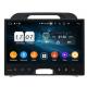 Navigatore Kia Sportage 9 pollici Android 8 Octacore