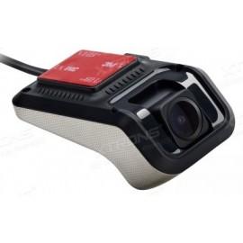 Telecamera registratore DVR 1080P