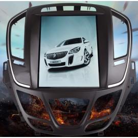 Autoradio Navigatore Opel Insigna 2014 12 pollici Android