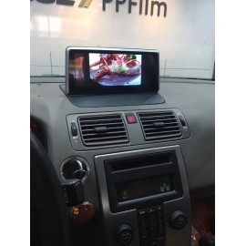 Navigatore 8.8 pollici Volvo C30 Android
