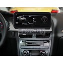 Navigatore Android GPS AUDI A4 A5 MMI 3G 10 pollici Multimediale