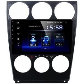 Cartablet Navigatore Mazda 6 Android 10