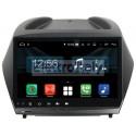 Cartablet Navigatore Hyundai IX35 9 pollici Android 8 Octacore