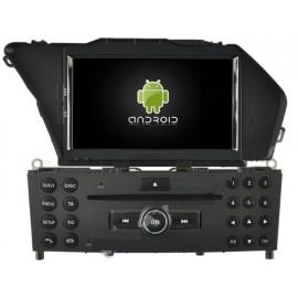 Navigatore AUDI A4 Multimediale S100 C050G