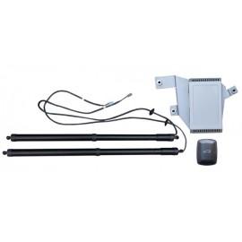 Kit apertura elettrica bagagliaio mercedes GLC