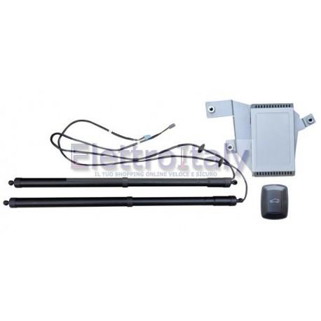 Kit apertura elettrica bagagliaio Ford Kuga