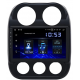 Cartablet Navigatore Jeep Compass pollici Android 10 PX6