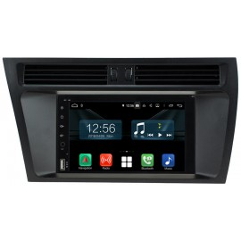Cartablet Navigatore Android GPS Audi A4 A5