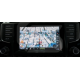 Interfaccia 2in1 Volkswagen Audi Skoda Seat Multimediale e GPS