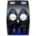 Pyle PT628A PylePro 400-Watt 5.1 Channel Home Theater System with AM-FM Tuner