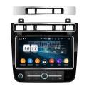 Autoradio Navigatore Volkswagen Touareg 8 Pollici Android 10
