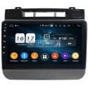 Cartablet Navigatore Volkswagen Touareg 9 Pollici Android 10