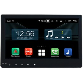 Cartablet Navigatore Toyota Hilux android Multimediale DAB