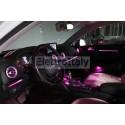 Kit Illuminazione Ambient interno Audi A3