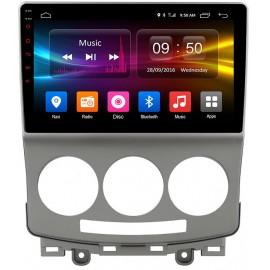 Cartablet Navigatore Mazda 5 Android 10