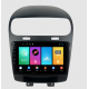 Cartablet Navigatore Autoradio Fiat Freemont Multimediale Android