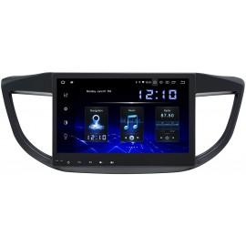 Cartablet Navigatore Honda CRV Android 10