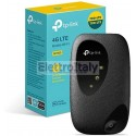TP-Link M7000 Mobile WiFi 4G LTE Cat4