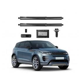 Kit apertura elettrica bagagliaio Land Rover Evoque