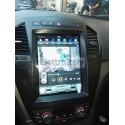 Autoradio Navigatore Opel Insigna 10 pollici Android