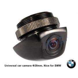 Telecamera Bmw Universale MOD.9621