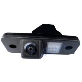 Telecamera luce targa Hyundai Santa Fe Mod.9646