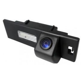 Telecamera luce targa Bmw Serie 120 MOD.9984