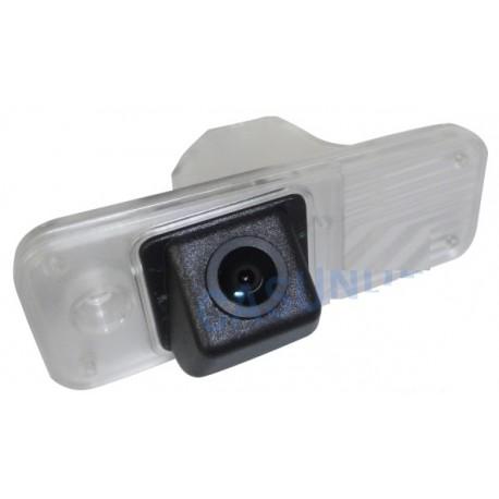 Camera plate light Hyundai Santa Fe 3