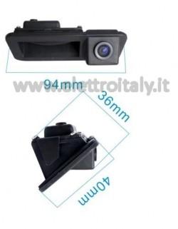 Telecamera Baule FORD Mondeo Mod.9803