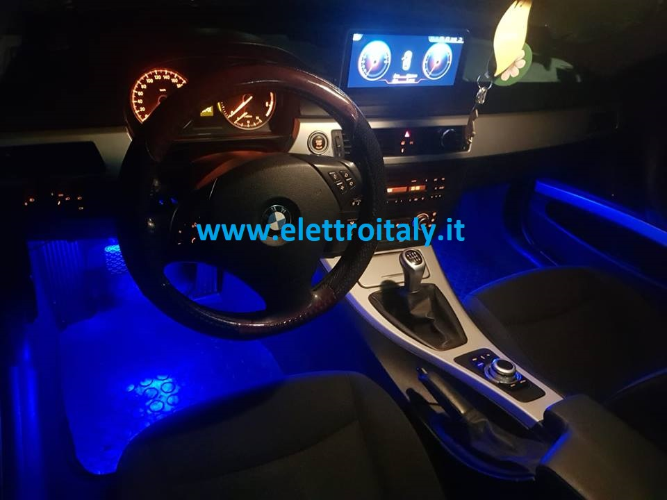 navigatore-bmw-serie-3-e90-e91-e92-e93-android-10-pollici